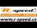 Autoskla mobilní výměna autoskel čelních osobní TIR BUS Trutnov