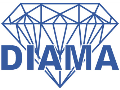 Výroba prodej brousící řezací vrtací leštící diamantové nástroje