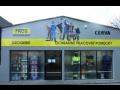 Drogerie - dodávka, čisticí prostředky, utěrky i kosmetika pro firmy všech velikostí