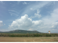 Ubytování Pálava, Pálavské vrchy, jezera, Perná