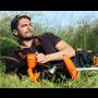 Jarní sleva až 3000,- Kč na vybrané zahradní stroje, techniku Stihl