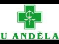 Léky a léčiva, homeopatické přípravky, vitamíny a potravinové doplňky