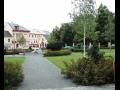 Sadové úpravy - zahradnické práce pro soukromé zahrady, firemní areály, města i obce