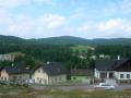 Stavební pozemky pro rodinné domy v Liberci Harcově