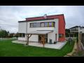 Realizace dom� na kl��