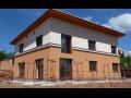 Návrhy a stavba domů na klíč