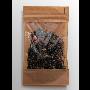 DOYPACK obaly, sáčky na potraviny se zipem - zabezpečí trvanlivost vašich výrobků