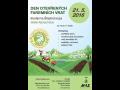 Den otev�en�ch faremn�ch vrat - ekofarma ��astn� koza Velk� Albrechtice