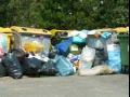 Recyklace a výkup odpadů, kovů, papíru, plastů, sklo, bioodpadu