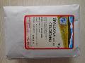 Špaldová mouka celozrnná -  prodej zdravých výrobků, mouky