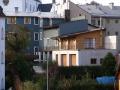 Stavby dom� na kl��, projektov� dokumentace, ��edn� povolen�, architekt