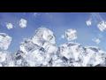 Ledové kostky, koule, tříšť nejvyšší kvality Olomouc, Zlín