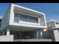 Profesionální projekty rodinných domů, budov, restaurací, ordinací, výrobních hal