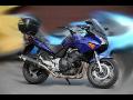 Řidičák skupiny A na motorku, motocykl, moped - kvalitní autoškola