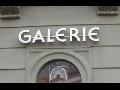 Firemní loga, 3D světelná LED diodová reklama, svítící nápisy Brno