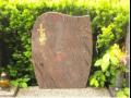Kamenosochařství Sedlák
