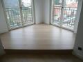 Kvalitn� lamin�tov� podlahy, prodej, dod�vka, podlahy mnoha dekor� a tlou�t�k, Znojmo