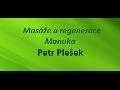 Ple�ek Petr