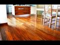 Prodej vinylové podlahy, imitace dřevěných podlah, dodavatel, protiskluzové podlahy, Znojmo
