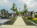 Krajinná a zahradní architektura, plány a projekty pro krajinu