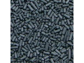 Activated carbon pelleted, granulated, powder, impregnated - production and sale, the Czech Republic
