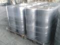 Pelletierte Aktivkohle, Granulat, Pulver, imprägniert - Produktion und Verkauf, die Tschechische Republik