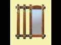 Origin�ln� p�eds�n� z masivu nebo lamin�tov�ch desek � �pi�kov� kvalita z na�ich les�