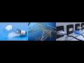 Velkoobchod s elektroinstalačním materiálem - kabely, vodiče, rozvaděče