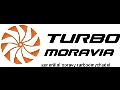Geometrie turba, vyvažování rotorů turbodmychadel na TS SONIO