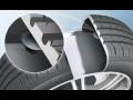 TPMS, systém merania tlaku v pneumatikách vozidiel Děčín - nové senzory VDO REDI Česká republika