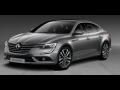 Prodej nových i skladových vozů Renault a Dacia Praha 8 - možnost testovací jízdy
