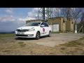 Taxi slu�ba za v�hodn� ceny v r�mci Karlovarsk�ho kraje