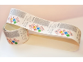 Komplexní služby pro čárový kód a etikety, termo a termotransfer tiskárny etiket