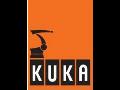 KUKA Roboter helfen Ihrem Industriezweig Prag – Roboter für Ihre Anwendung
