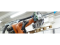 Roboty KUKA pomôžu vášmu priemyselnému odvetviu Praha - Roboti pre Vašu aplikáciu