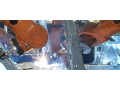 Industriekameras und Maschinensehen Prag – Industriekameras mit vielen Unterscheidungsmerkmalen