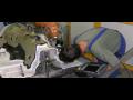 Priemyselné kamery a strojové videnie Praha - priemyselné kamery s rôznymi rozlišovacími parametrami