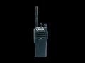 Dokonalé pokrytí zajistí profesionální radiostanice Motorola – prodej a servis komunikačních systémů