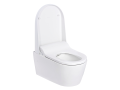 Kvalitní sanitární keramika (sanita) do vaší koupelny - umyvadla, bidety i záchodové mísy