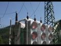 Chlazení Domažlice - projektování a instalace vodních a freonových systému chlazení