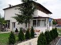 Ubytování v oblasti Praha, penzion, motel.