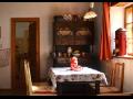 Ubytov�n�, penzion, ubytov�n� pro rodiny s d�tmi v bylinkov� obci, dovolen�, vejminek, Slavonice