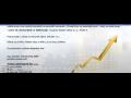 Predaj firmy za maximálnu cenu, hodnotu - Metóda BCMS - Päť-etapový proces