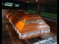 Pohřeb Příbram - kremace, pohřby do země, doma nebo bez obřadu, obřadní síň