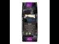 Zrnkov� k�va pro espresso st�edn� nebo tmav� pra�en�