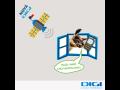 Nová DIGI TV s Internetem v balíčku - nejvýhodnější na trhu