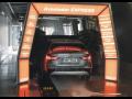 Tunelov� myc� linka - rychl�, levn� a efektivn� myt� vozidel