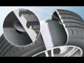 TPMS senzory Brno, systém měření tlaku v pneumatikách vozidel, nové senzory VDO REDI