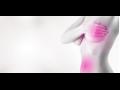 Preventivn� genetick� vy�et�en� genu d�di�n�ho karcinomu prsu a vaje�n�k�, BRCA genu