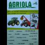 Prodej a servis zemědělských strojů Zlín, Hodonín